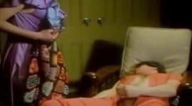 Mio milfona madre succhia cazzo di giorni di donne 8 marzo